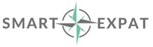 smart expat logo